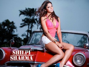 Shilpi Sharma Wallpaper
