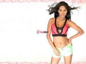 Poonam Pandey Wallpaper