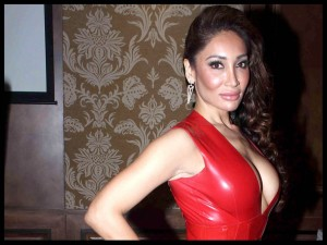 Sofia Hayat Wallpaper