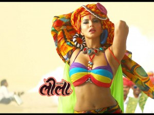 Ek Paheli Leela Wallpaper