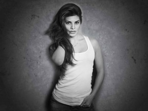 Jacqueline Fernandez Wallpapers, Photos, Images