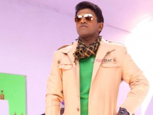 Puneeth Rajkumar Wallpaper