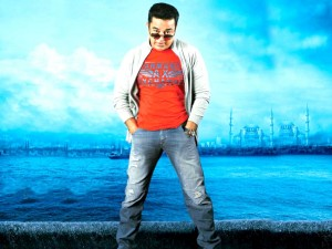 Kamal Haasan Wallpaper