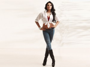 Karthika Nair Photo - 20990