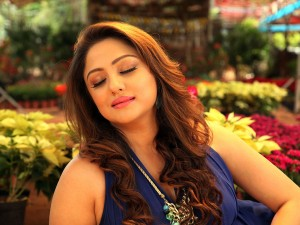 Priyanka Upendra Photo - 28259