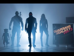 Guardians of the Galaxy Vol 2 Photo - 30888