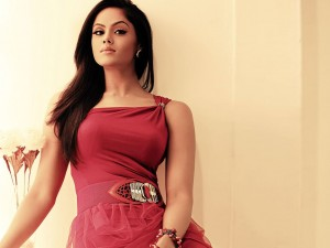 Karthika Nair Photo - 31337