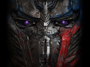 Transformers The Last Knight Photo - 32809