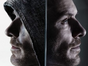 Assassins Creed Photo - 35907
