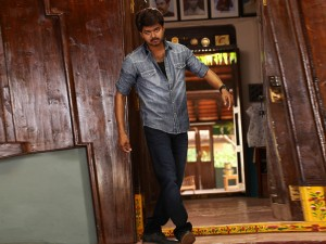 Bairavaa Photo - 35927
