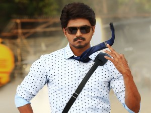 Bairavaa Photo - 35928