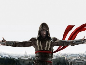 Assassins Creed Photo - 36307