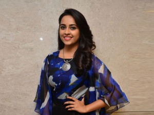 Sri Divya Photo - 36168
