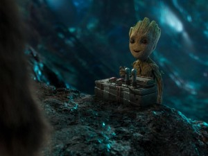 Guardians of the Galaxy Vol 2 Photo - 37122