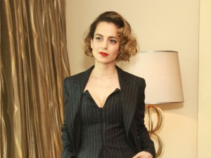Kangana Ranaut Photo - 37744
