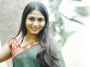 Shruti Reddy Photo - 37588
