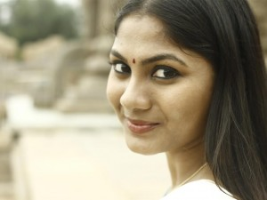 Shruti Reddy Photo - 37589