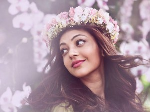 Kajal Aggarwal Photo - 38179