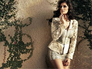 Nargis Fakhri Photo - 38144