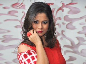 Shilpa Chakravarthy Photo - 38105