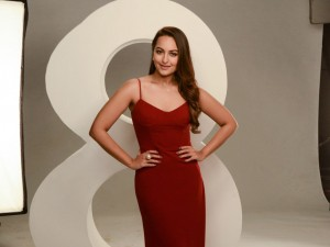 Sonakshi Sinha Photo - 38082