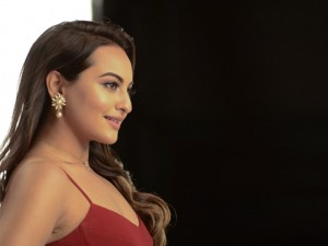 Sonakshi Sinha Photo - 38083