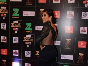 Sophie Choudry Photo - 38025