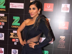 Sophie Choudry Photo - 38026