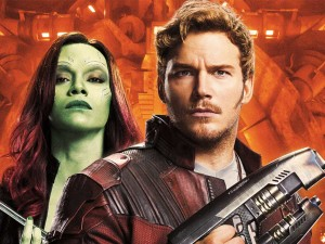 Guardians of the Galaxy Vol 2 Photo - 39099