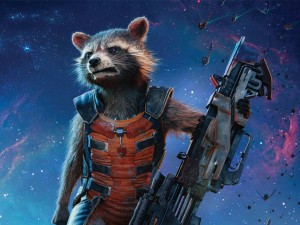 Guardians of the Galaxy Vol 2 Photo - 39100