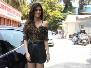 Kriti Sanon Photo - 38623