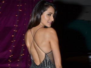 Pragya Jaiswal Photo - 38407