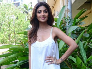 Shilpa Shetty Photo - 38348