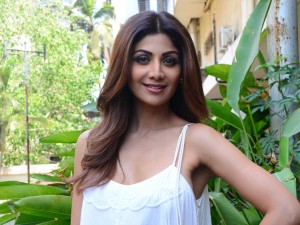 Shilpa Shetty Photo - 38349