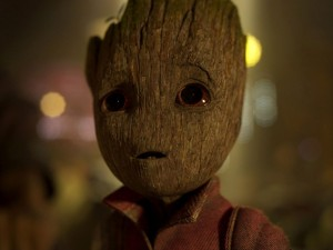 Guardians of the Galaxy Vol. 2 Photo - 39351