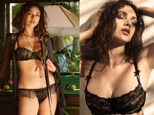 Aditi Rao Hydari Photo - 41871
