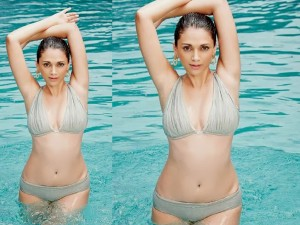 Aditi Rao Hydari Photo - 41914