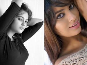 Nandita Swetha Photo - 41618