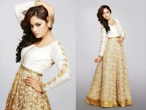 Nandita Swetha Photo - 41619
