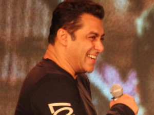 Salman Khan Photo - 42337