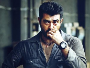 Ajith Kumar Photo - 43210