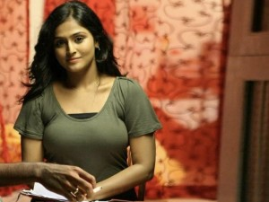 Remya Nambeesan Photo - 43940