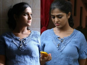 Remya Nambeesan Photo - 43942