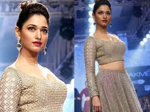 Tamannaah Photo - 43652
