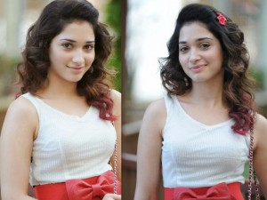 Tamannaah Photo - 43653