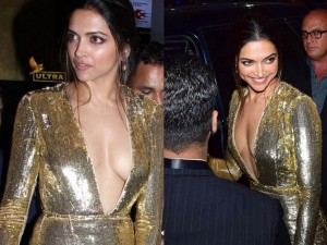 Deepika Padukone Photo - 44593