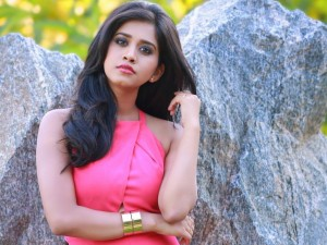 Nabha Natesh Photo - 44823
