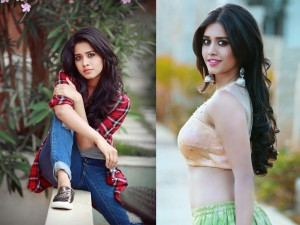 Nabha Natesh Photo - 44824