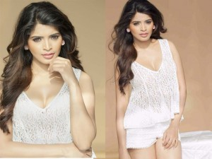 Sanchita Shetty Photo - 44442