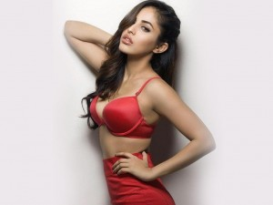 Priya Banerjee Photo - 47576